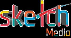 SM Hero Image Logo